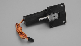 92g 90 degree Electronic Retract Landing Gear System