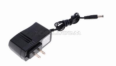 AC Wall Adapter 68688-035
