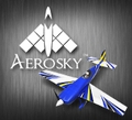AeroSky