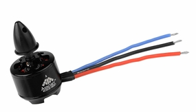 AeroSky Performance Brushless Multi-Rotor Motor MC2212 980KV 05M-21-MC2212-980KV-14P