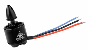 AeroSky Performance Brushless Multi-Rotor Motor MC2217,800KV