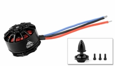 AeroSky Performance Brushless Multi-Rotor Motor MC3525 850KV