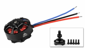 AeroSky Performance Brushless Multi-Rotor Motor MC4220 880KV