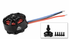AeroSky Performance Brushless Multi-Rotor Motor MC4225 610KV
