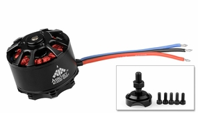 AeroSky Performance Brushless Multi-Rotor Motor MC4230,630KV