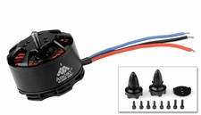 AeroSky Performance Brushless Multi-Rotor Motor MC4830,420KV