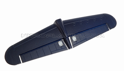 AirField 800mm F4U Elevator (Blue)