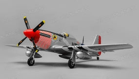 Airfield P51 800mm 95A301 Spare Parts