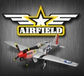 AirField RC
