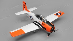 Airfield T28 1450mm 95A703 Spare Parts