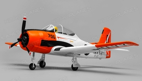 Airfield T28 Trojan 800mm 95A303 Spare Parts