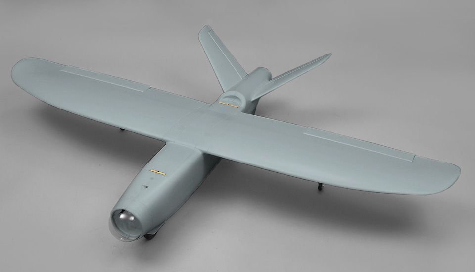 predator drone engine with 36a33 Talon Grey Kit on Ah 1z Cleared For Usmc Service moreover 298363544033269564 also Arcturus Adds Wgs Europa S Sigint System To T 20 Uas furthermore Krg9B likewise 36a33 Talon Grey Kit.