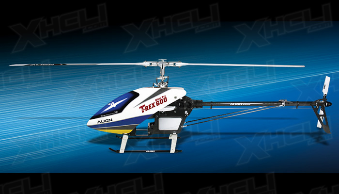 walkera lama 2 1 rc helicopter html with 15h Kx0160npn on 1092 Rc Helikopter Walkera Lama Dragonfly 4f200lm Mit Devo 7 Fernsteuerung Rtf in addition 90a200 V2 Gas Formost160 V2 besides 05p P1 1111 Apm Gps Upgrade Kit besides 95a705 1450 Zero Green Arf in addition Cmpzefi80arf.
