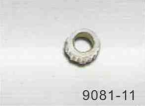ALUMINIUM COLLAR 9081-11 56P-Part-9081-11