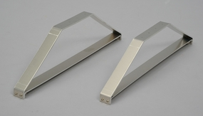 Aluminum Strut Legs for Floats
