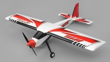 Art Tech Devil  4 Channel Sports/Trainer RC Plane RTF 2.4Ghz
