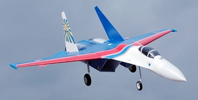 Artech's SU27 Replacement Parts