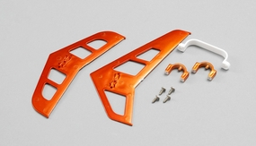 Balance Stabilizer (Orange)