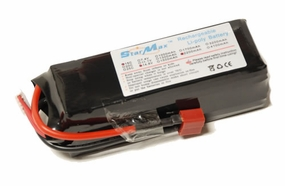 Battery Parts-ExceedF18_06A05-10-Battery