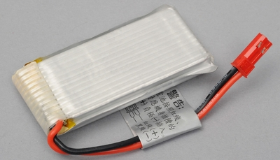 Battery 28P-F163-24