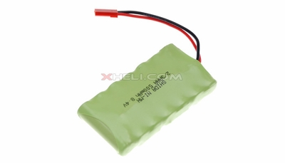Battery 56P-9056-29