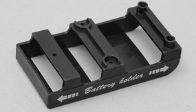 Battery Cover 28P-F163-BatteryCover