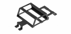 Battery Frame HM-4G3-Z-17