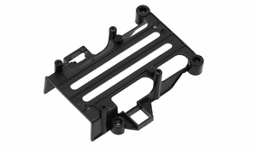 Battery Holder 28P-1315S-BatteryHolder