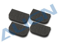 Battery Mount Foam H45135