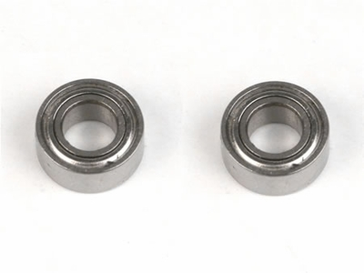 Bearing 4*7*2.5mm(2) EK1-0345