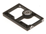 Bearing Fixed Block