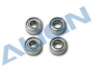 Bearing(MR104ZZ/MF105ZZ) HN7067