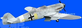 BF-109 Replacement Parts