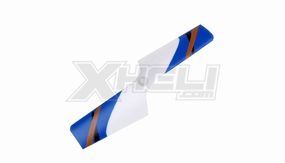 Blue Tail blades AT-41307
