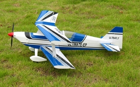 """Blue Ultimate Electric 30"""""""