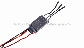 Brushless ESC 93A292-13-BrushlessESC