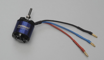 Brushless Motor 1500 KV