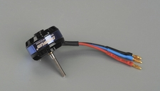Brushless motor 1900KV