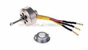 Brushless Motor 93A603-09-BrushlessMotor