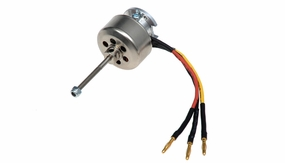 Brushless motor 93A850-09-BrushlessMotor