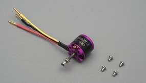 Brushless Motor CRY6-170 2222/1800KV for Quad