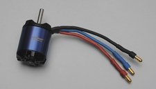 brushless motor for Meteor 70mm EDF,ME-262