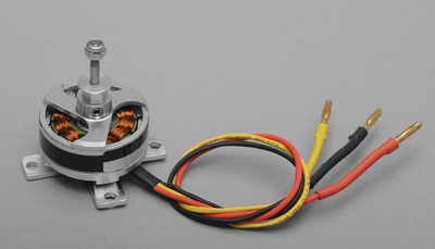 Brushless Motor KV1620