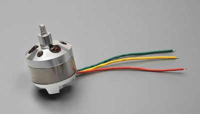 Brushless motor(WK-WS-28-008A)