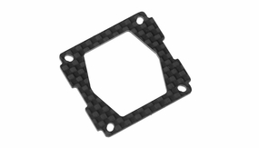 Carbonglass Landing Gear for 05H304 05P-30154