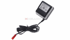 Charger 56P-9056-28