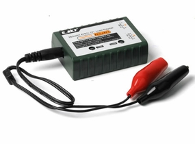 Charger for 2-3CELL Li-Po battery EK2-0851