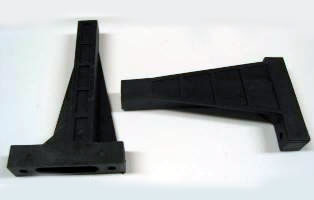 CMP Engine Mount (Small)