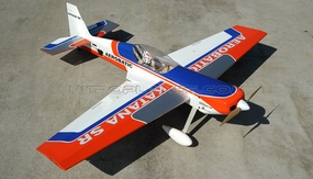 CMP EP Airplanes