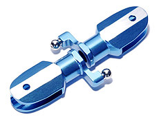 CNC Metal Main Rotor Holder T001